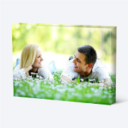 Wedding 3 - Photo Canvas Prints