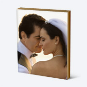 Wedding 5 - Photo Canvas Prints